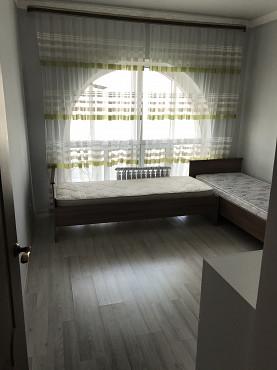 Кровать односпальный Нур-Султан