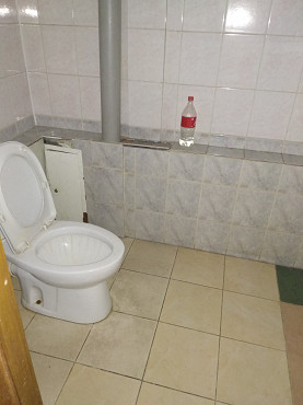 Квартира Нур-Султан