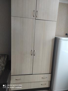 Шкаф для одежды Павлодар