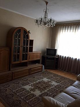 Сдается в долгосрочную аренду 2-х комнатная квартира Алматы