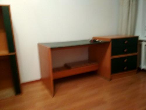 Мебель Алматы
