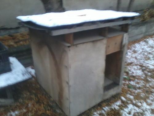 Небольшая будка для собаки Алматы