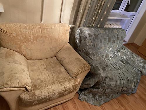 Мебель Нур-Султан