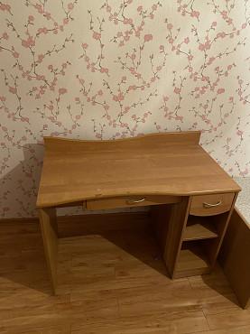 Стол для комнаты Нур-Султан