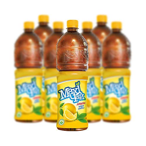 Напитки Алматы