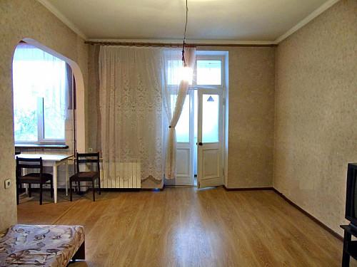 5 ком квартира на покупку Абая Желтоксан за 40 млн. Алматы