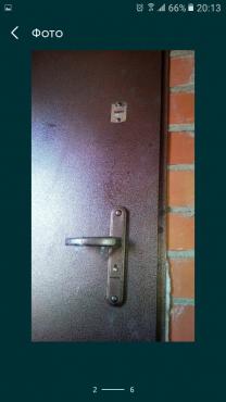 Изготовление входных дверей Костанай