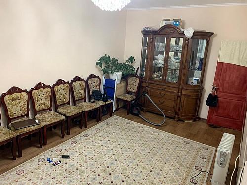 2-ух Комнатная квартира Алматы