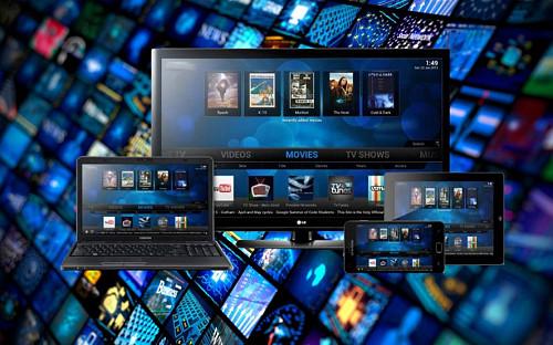 IP-TV более 700 каналов Тараз