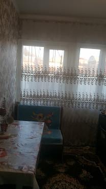 Продаётся дом с большим участком. Алматы