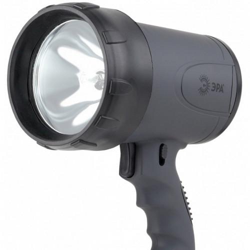 Поисковый фонарь-прожектор Алматы