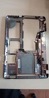 Продам корпус для ноутбука нижний поддон Lenovo Y560 Алматы
