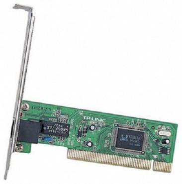Продам плату сетевого адаптера TP-LINK TF-3239 Алматы