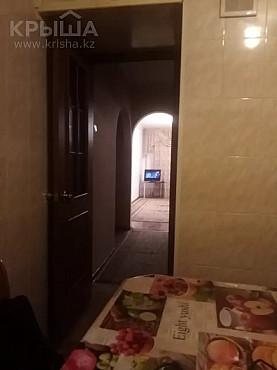 Сдам 3-х комнатную квартиру. Алматы