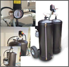 Оборудование для производства пеноизола Алматы