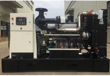 Дизельная генераторная установка АД-200-Т400 Уральск