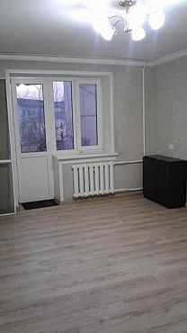 Продам 2 комнатную квартиру на грэсе Алматы