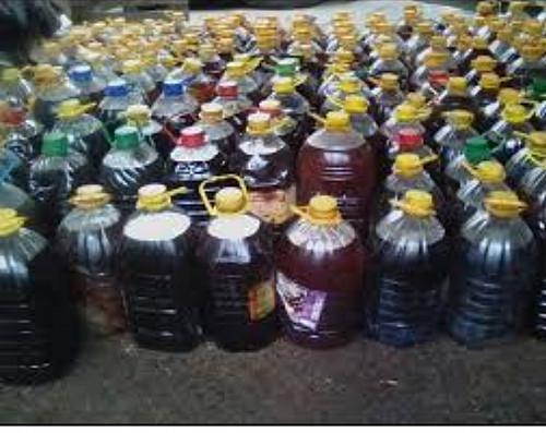 Приму отработку масло растительное фритюрное Караганда
