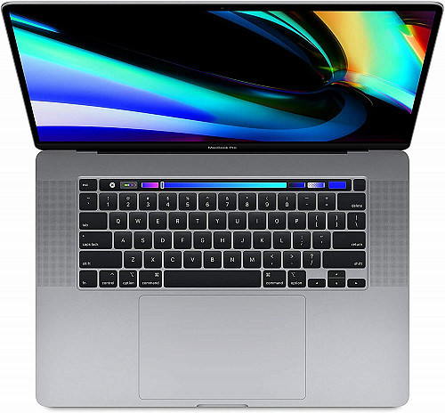 Apple MacBook Pro 15 ULTRA HIGH RETINA 3.4 TURBO i7 16GB RAM 2TB SSD Алматы