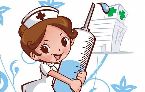 Медсестра с выездом капельницы уколы вывод из запоя круглосуточно Алматы