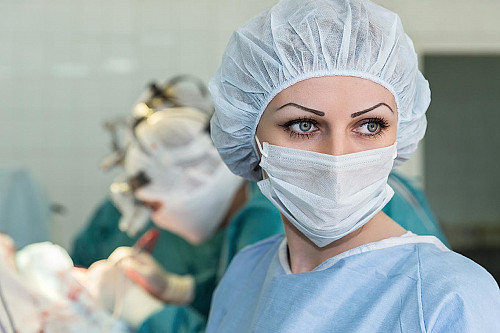 Медсестра нарколог на дом интоксикация вывод из запоя снятие похмельного синдрома Уральск