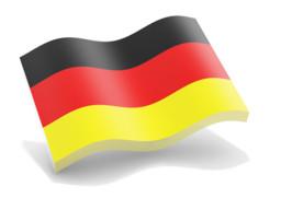 Оформление документов на ПМЖ в Германию Алматы