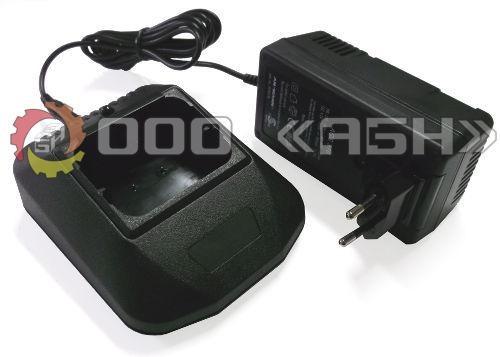 Все виды зарядных устройств и аккумуляторных батарей к ним. Алматы