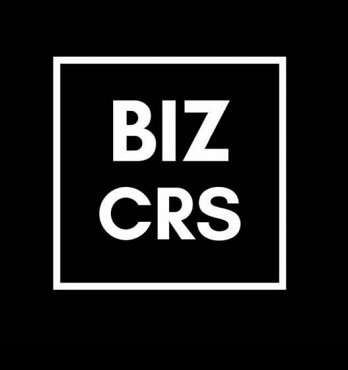 Онлайн курсы по Бизнес с Китаем Нур-Султан
