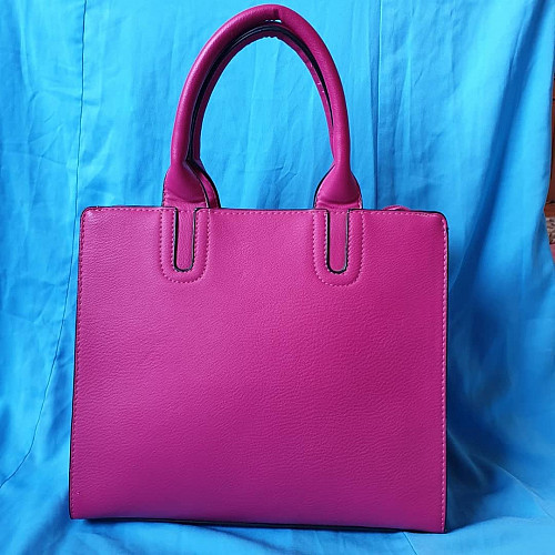 Женская сумка Шымкент