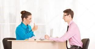 Требуется сотрудник с опытом предпринимателя. Караганда