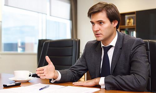 Зам.руководителя с опытом. Алматы
