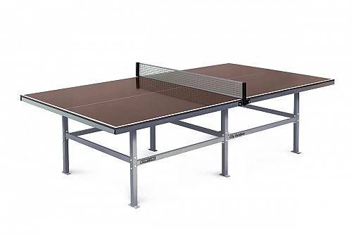 Теннисные столы Алматы