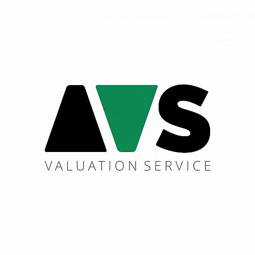 Независимая Оценочная Компания «ALDI VALUATION SREVICES» Алматы
