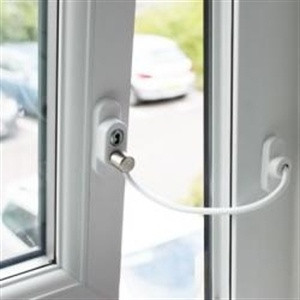 Защита от детей на окна. 3 вида. Установка и продажа Караганда