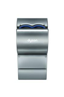 Высокоскоростная сушилка для рук Dyson AirBlade dB АВ 14 Алматы