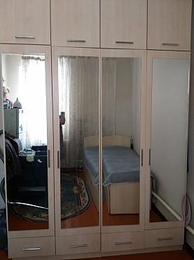 Мебель для 2-х подростков Алматы