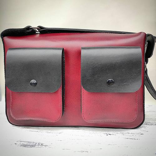 Женская сумка. Алматы