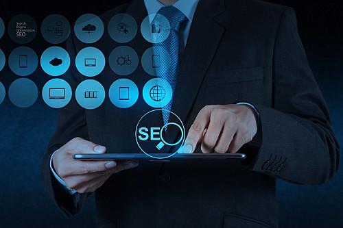 Создание сайта и мобильных приложений Алматы