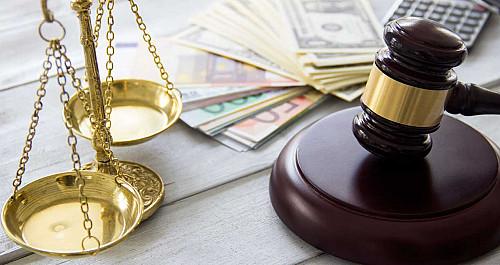 Юрист по проблемным кредитам Нур-Султан