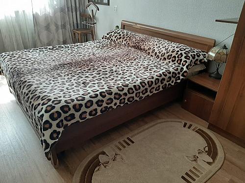 Мебель для спальни Алматы
