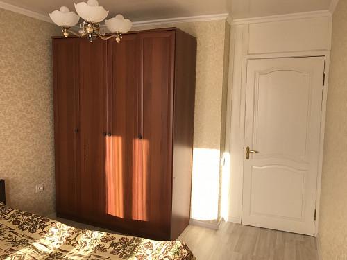 Спальный гарнитур Алматы