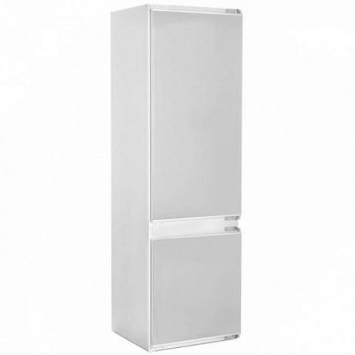 Холодильник встраиваемый Bosch KIV38X20 белый Актау