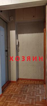 Продам 2-комнатная квартира Алматы