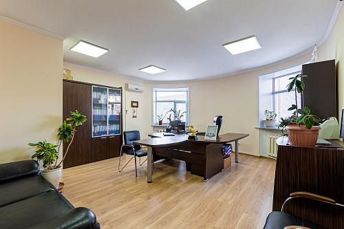 Аренда офисных помещений от 15 кв. метров Нур-Султан
