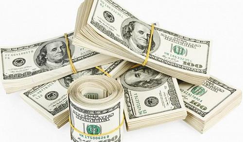 Гарантированное кредитное предложение с процентной ставкой 2% Караганда