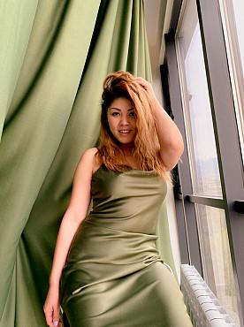 Женская одежда из Турции Алматы