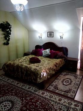 Замечательная однокомнатная квартира-студия Тимирязева-Манаса Алматы