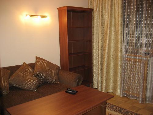 Сдам 2-хкомнатную квартиру в Медеуском районе Алматы на долгий срок Алматы