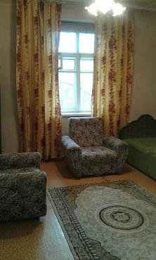 Аренда квартиры 2-х комнатной Алматы
