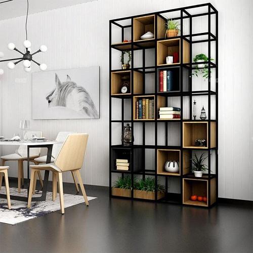 Мебель на заказ. Мебель из бочек. Мебель в стиле Лофт Шымкент